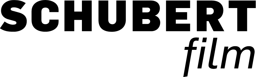 Schubert Film Logo
